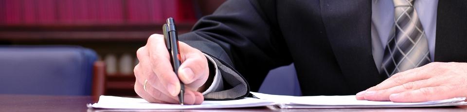 Kompleksowy audyt programu ubezpieczeniowego przedsiębiorstwa