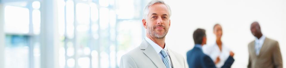 Ubezpieczenie dla członków zarządu i rad nadzorczych spółek